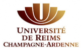 UNIVERSITE DE REIMS CHAMPAGNEARDENNE